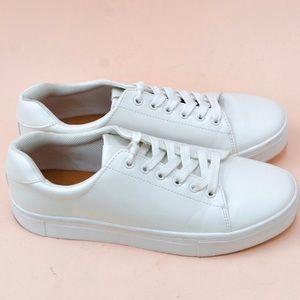 H&M Sneaker